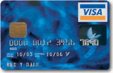 Uk credit cards december 2007 vanquis credit card reheart Image collections