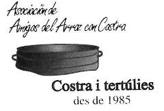 HISTORIA DE LA COSTRA