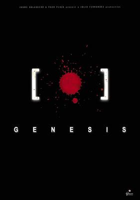 Rec 3 Genesis movie