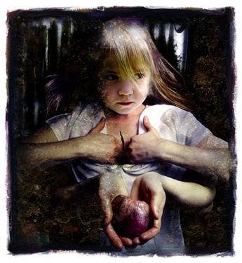 Las venas de los pechos - maternidadenfemeninocom