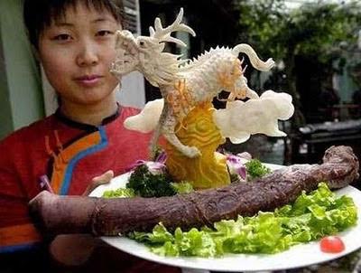 http://1.bp.blogspot.com/_iXXCozTXgkE/S_-lZdzOaKI/AAAAAAAAB_w/ZAJGI4RWW6Q/s400/Guo-li-zhuang-Penis-Restaurant.jpg