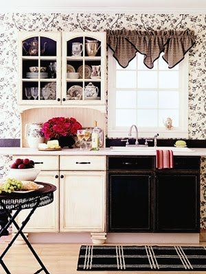 Photo courtesy bhg website - Remodeling a house where to start ...
