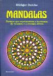 O melhor livro sobre Mandalas