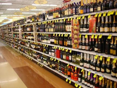 eat it detroit fine wines at bargain prices at meijer