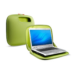 laptop for home