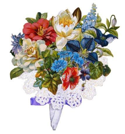http://1.bp.blogspot.com/_iYaPYoZOdes/R_twHdq6GMI/AAAAAAAAAzo/oYVV0XakNiQ/s320/Bouquet+1.jpg