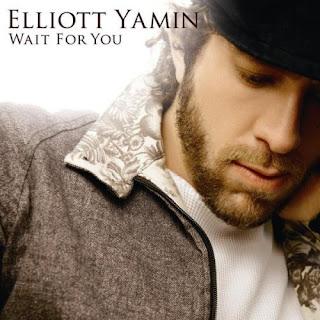 Elliott Yamin Wait روووووووعة