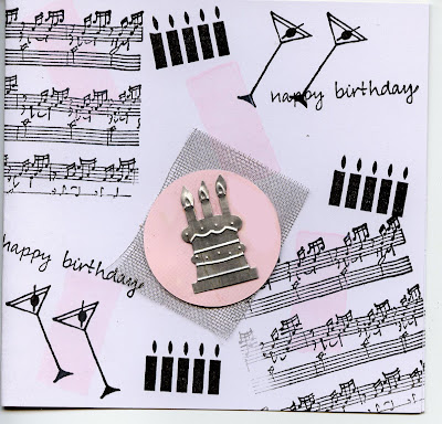 funny birthday pictures free. pictures funny birthday card.