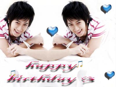 happy birthday graphics free. free Happy+irthday+