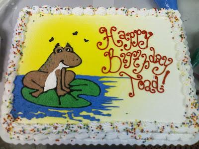 happy birthday wishes in marathi – Marathi Greetings Birthday