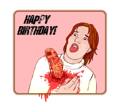 Birthday Cards Humorous At Inspired Blogs