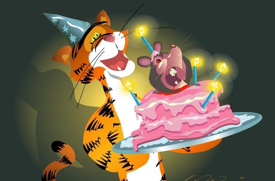 Birthday Cards Humor Birthday Cards Ideas