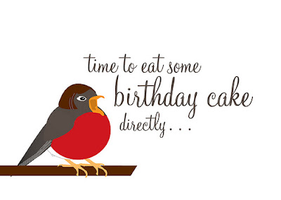 Free Talking Birthday Ecards