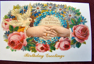 [Victorian-Birthday-Greeting-Cards.jpg]