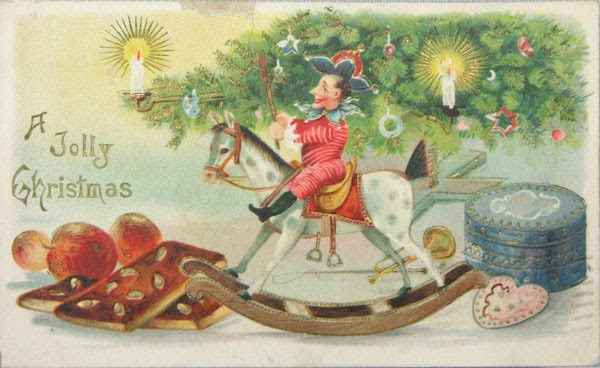 [Vintage-Christmas-Picture-Postcards.jpg]