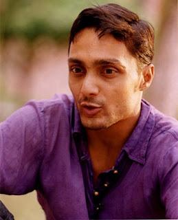 Rahul Bose extremely confident of Shaurya