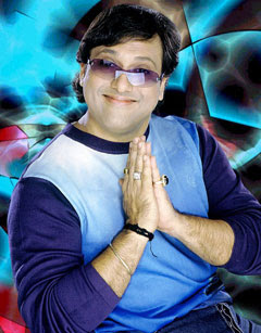 Fire breaks out on the sets of Pappu Paas Ho Gaya