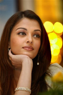 Aishwarya's Marriage has Created Problems in her Professional Life