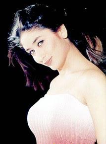 Cousins Kareena Kapoor and Ranbir Kapoor to revive RK banner