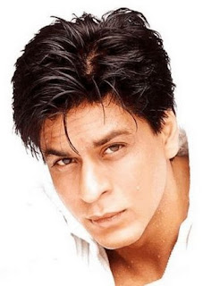 Shah Rukh Khan earns more from Ads than from Movies