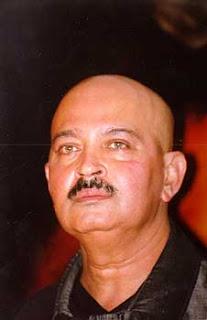 Rakesh Roshan to direct another Krissh film