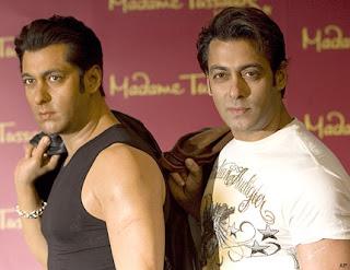 Shah Rukh Khan and Deepika Padukone to appear in Salman Khan's Movie