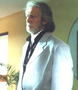 Multifaceted talent Tom Alter to receive Padma Shri