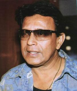 Mithun Chakraborty joins Subhash Ghai's Yuvraaj