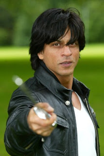 Shah Rukh Khan to sell IPL tickets for as low as Rs.100