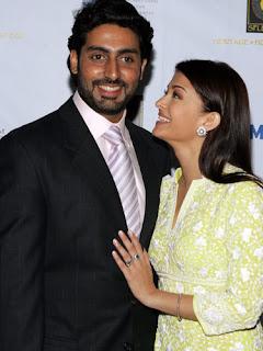 Marriage has been a beautiful experience, says Aishwarya Rai