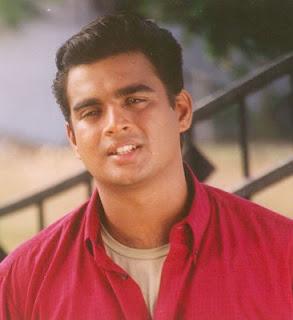 Madhavan signs 4-film deal with Adlabs