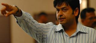Manish Acharya to make songless comic thriller