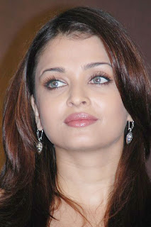 Aishwarya Rai to play the role of Benazir Bhutto