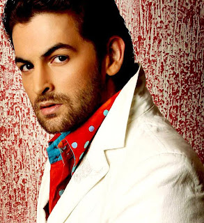 Neil Nitin Mukesh to compose the theme song of Freeze