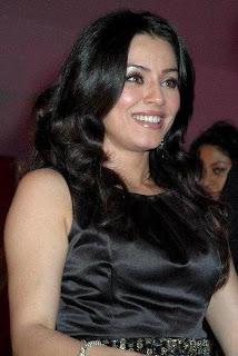 Mahima Choudhary To Comeback