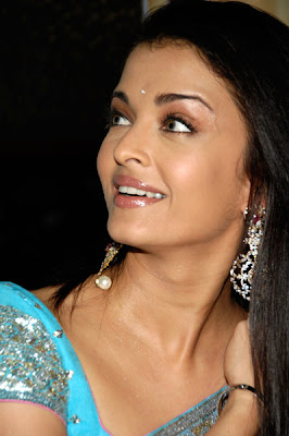 Aishwarya Rai is the most wanted Bollywood star in Hollywood