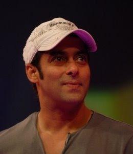 Salman Khan on his wedding plans