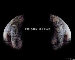 PRISON BREAK 70c8c6180ab14f14f84b3e5087c9ff66_l