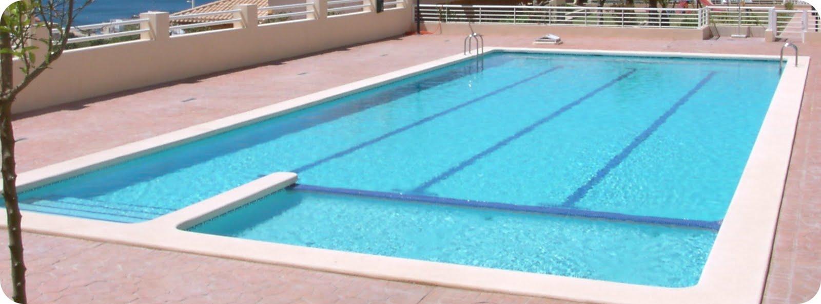 hvordan fylder man en svømmingpool