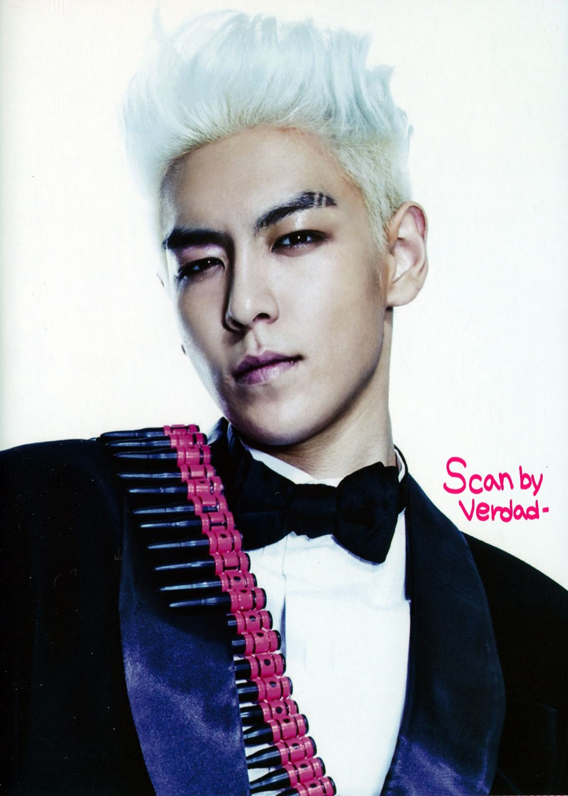 Best Popular Celebrities Most Popular Celebrities: Freaksology: [PHOTOS] Official Pictures Of GD & TOP