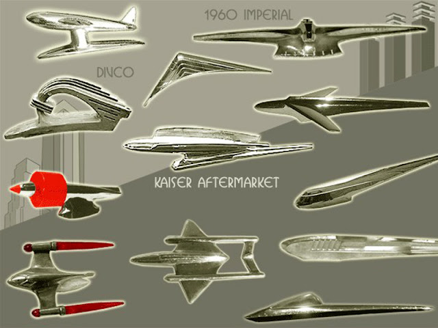 Custom Hood Ornaments >> Just A Car Guy Hood Ornament Identification Guide If It Ain T Here