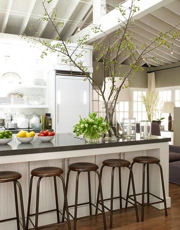 Miraculous Purplehomes Pretties To Hide Your Clutter Pretty Machost Co Dining Chair Design Ideas Machostcouk