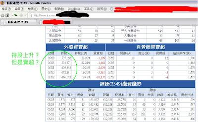 stock_001