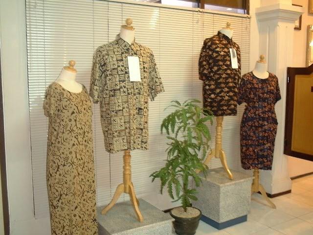 Center for Gender Research & Studies of Satya Wacana ...
