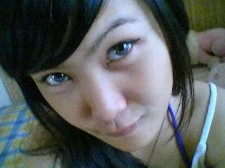 Cute Anna