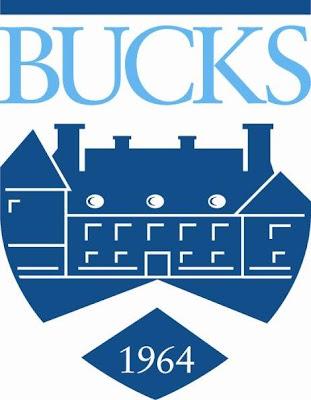 Bucks County Pa Community College 69