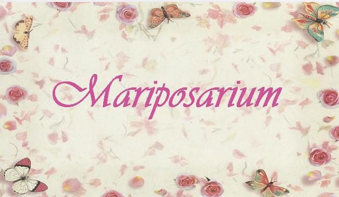 Mariposarium