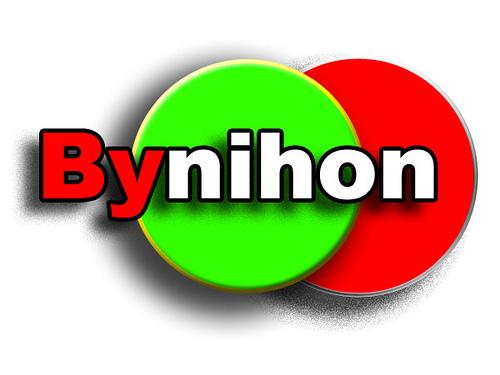 Bynihon