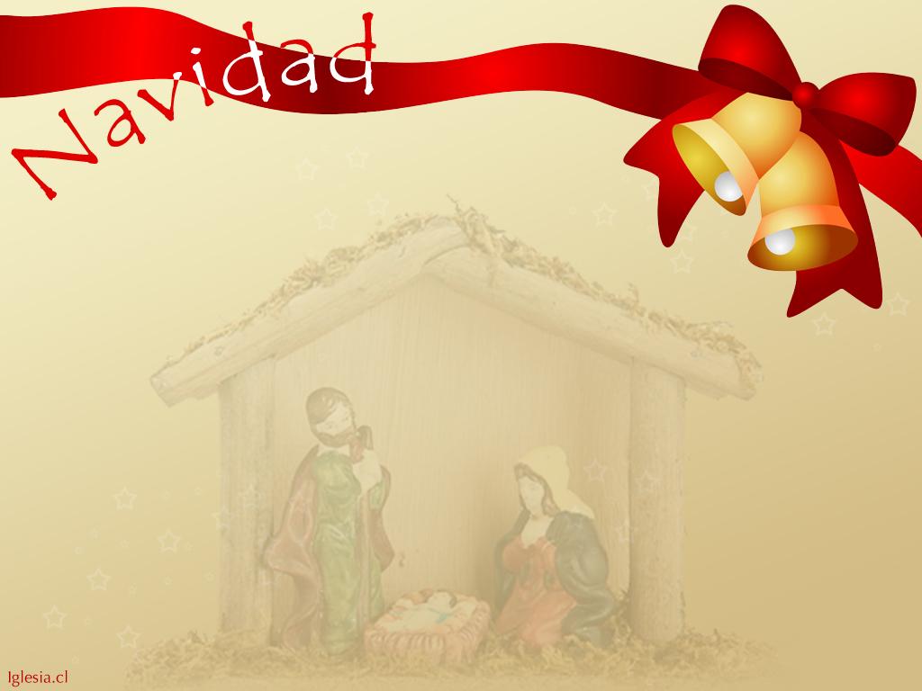 Fondos Pantalla Animados De Navidad: ® Colección De Gifs ®: FONDOS DE PANTALLA NAVIDEÑOS