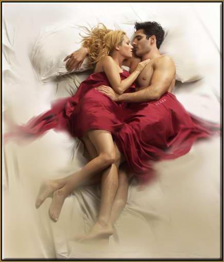 Efeito placebo melhora disposição sexual